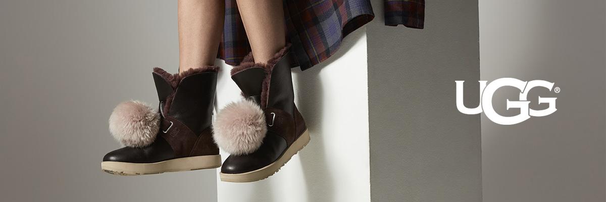 quality design 188f1 d0034 ugg sko UGG   Kjøp UGGs sko på nett   Fri frakt og rask levering wmyowwat