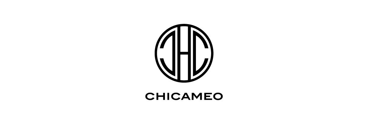 CHICAMEO